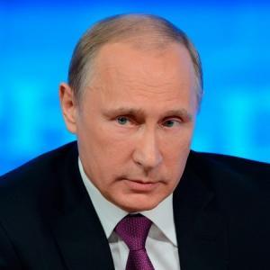 Цитаты Владимира Путина с пленарного заседания Валдайского клуба