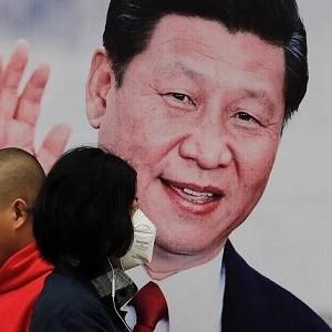 Экономическое чудо в Китае создали на деньги США и Запада