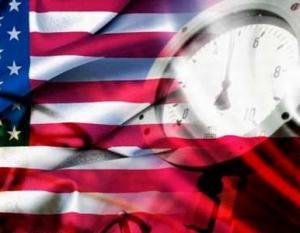 Польша и США провернули информационную газовую афёру