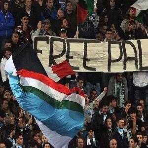 Израиль убивает палестинцев ради органов