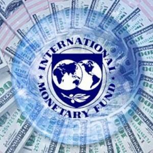 МВФ как инструмент порабощения стран
