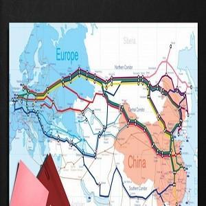 Место мирового лидера скоро займет Китай, США и Запад не справляются с этой ролью