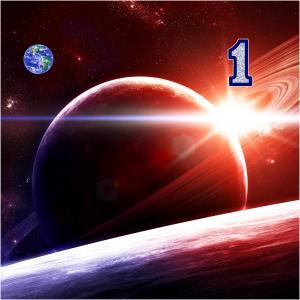 Тайны Мироздания. Часть 1. Откуда пошла быть планета наша