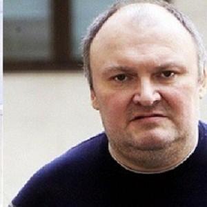 Британские спецслужбы нашли еще одну будущую жертву против Москвы