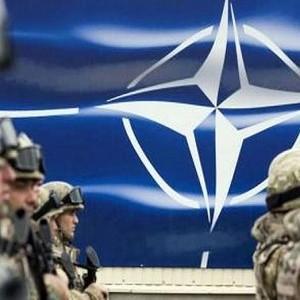 Прибалтика – плацдарм для нападения на РФ