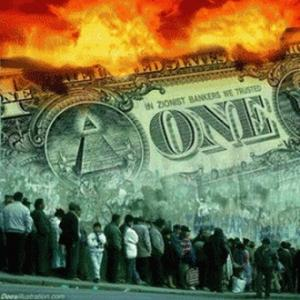 Мировой финансовый кризис заставляет Россию скупать золото