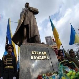 Украина – долговременный проект по уничтожению Руси