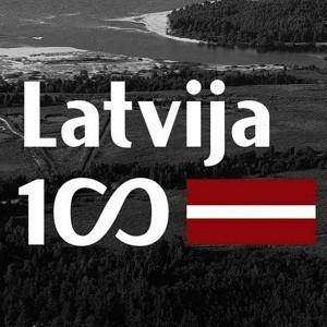 Столетняя история независимой Латвии сплошная фальсификация