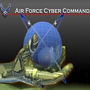 США проигрывают в информационной войне и переходят к информационной обороне
