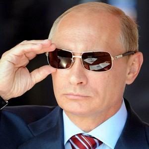 Владимир Путин и элиты государства, как они взаимодействуют между собой