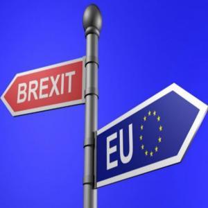 Выход Британии из ЕС – фитиль, который может поджечь Европу