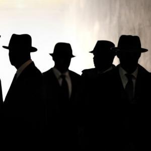 Англия активизировала крупнейшую агентурную сеть под легендой «борьбы с российской дезинформацией»