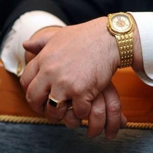 Почему чиновники не спешат повышать налог на богатых
