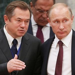 Владимир Путин не готов реализовать экономическую теорию академика Сергея Глазьева