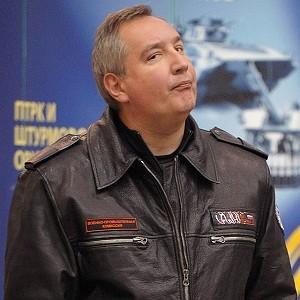 Корпорация Роскосмос и российская космонавтика находится в кризисе и медленно умирает