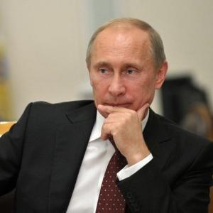 Грузия, Украина: где ожидать следующий удар Запада против России?