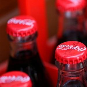Coca-Cola смертельная угроза, которая маскируется под праздник