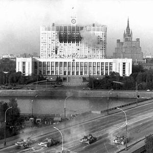 Геноцид русского народа в наше время, русских приговорили к уничтожению