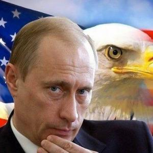 Российский асимметричный ответ Западу