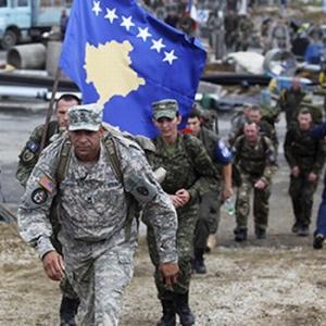 США активно готовят новую войну на Балканах против ЕС и России
