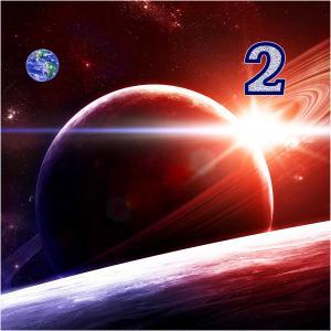 Тайны Мироздания. Часть 2. Причина колонизации Земли