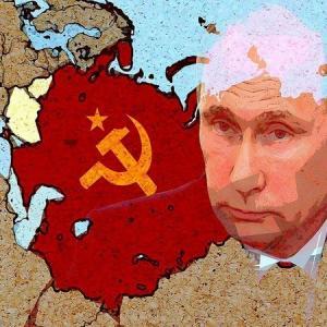 Почему Путин против социализма в России