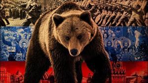 Итоги 2018 года – пять геополитических задач