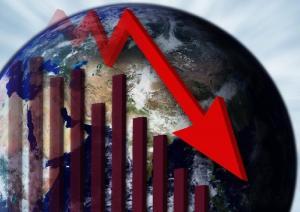 Мировая экономика в 2018 году. Рекорды и вызовы