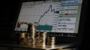 Российская экономика в 2018 году: 10 рекордов