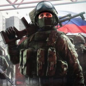 Что российской армии удалось добиться за 2018 год в рамках государственной программы вооружения страны