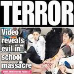 Как СМИ работают на террористов