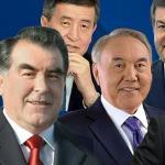 Саммит в Астане за спиной у Путина