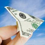 Сколько платят за информационные вбросы?