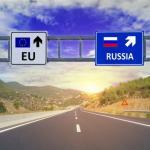 Может ли ЕС стать партнёром России?