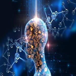 Битва за искусственный интеллект