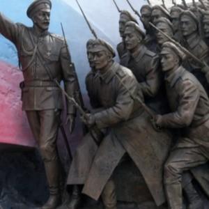 Как у России украли победу