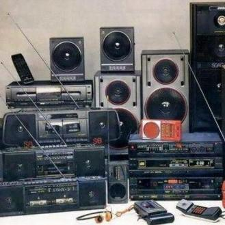 Как уничтожили российскую электронику