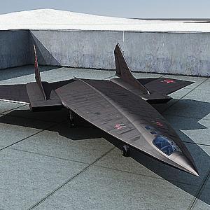 Развитие авиации в России тормозила пятая колонна – слуги западных паразитов