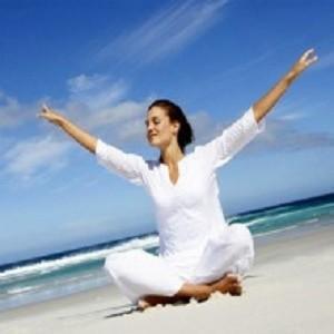 Путь к здоровью лежит через положительные эмоции. Отрицательные эмоции разрушают организм