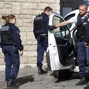 Грузино-армянская мафия орудует в Германии, организовав самую крупную организованную преступную группировку в Европе
