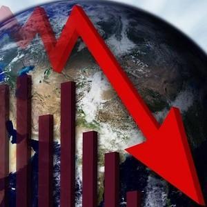 Финансовые олигархи США готовят мировой экономический кризис