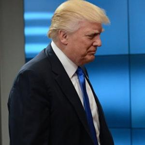 США начинают битву за ничью