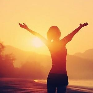 Влияние солнечного света на психическое здоровье человека