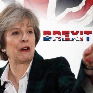 Брексит – что это значит для России