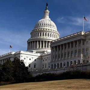 Демократизация по американский в России провалилась