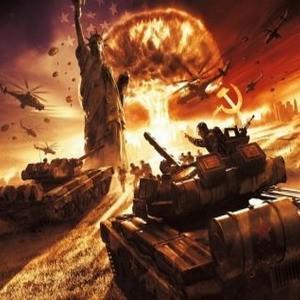 Россия готовится воевать «по-крупному»