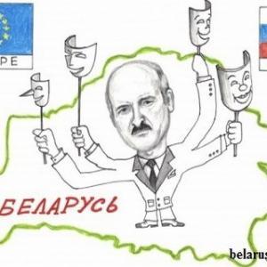 Почему Лукашенко боится России и чем этот страх обернётся для него и Белоруссии