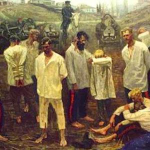 Как иудеи проводили расказачивание