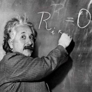 Современная наука основана на враньё и фальсификациях