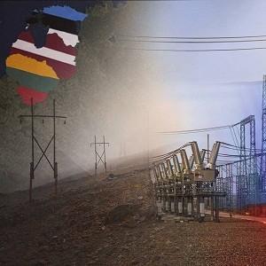 Прибалтика не хочет выходить из единой энергетической системы северо-западного региона